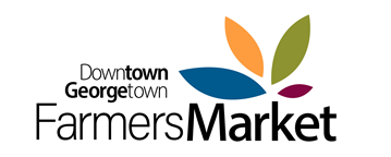 Downtown Georgetown Farmers Market